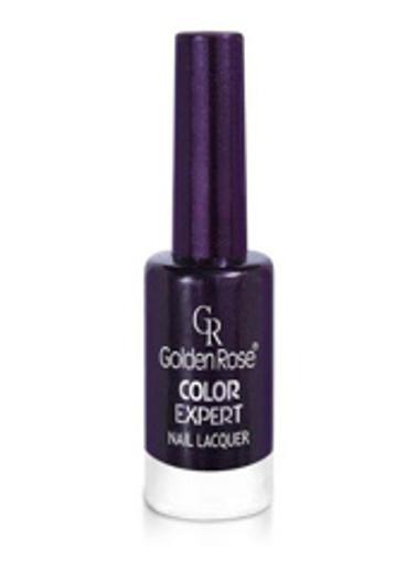 Golden Rose Golden Rose Color Expert Naıl Lacquer No:59 Renkli
